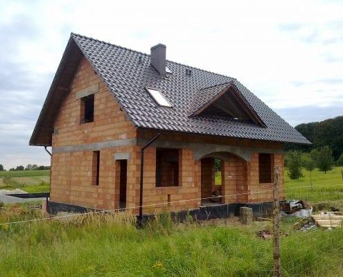 dakwerken Aartselaar